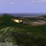 Скриншот Universal Combat: Hold the Line – Изображение 6