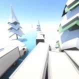 Скриншот Clustertruck – Изображение 8