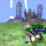Скриншот Spore – Изображение 8