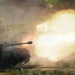 Скриншот War Thunder – Изображение 293
