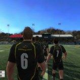 Скриншот Rugby League 3 – Изображение 4