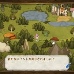 Скриншот Atelier Meruru Plus: The Apprentice of Arland – Изображение 95