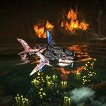 Скриншот ARK: Survival Evolved – Изображение 25