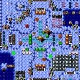Скриншот Gruntz – Изображение 1