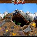 Скриншот Clonk Rage – Изображение 14