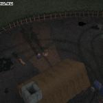 Скриншот The Feeble Files – Изображение 17