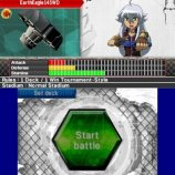 Скриншот BEYBLADE: Evolution – Изображение 11