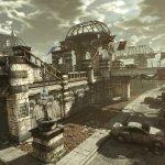 Скриншот Gears of War 3 – Изображение 125
