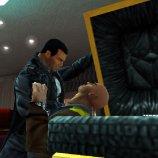Скриншот The Punisher – Изображение 3
