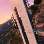 Скриншот Grand Theft Auto 5 – Изображение 93