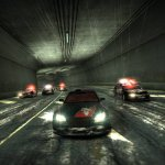 Скриншот Need for Speed: Most Wanted (2005) – Изображение 5