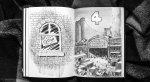 «Контракт сБогом»— легендарный комикс отрудной жизни иммигрантов вАмерике 30-х годов. - Изображение 15
