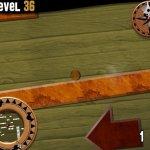 Скриншот Equilibrio – Изображение 3