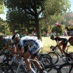 Скриншот Pro Cycling Manager Season 2013: Le Tour de France - 100th Edition – Изображение 1