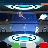 Скриншот Space Crew (2020) – Изображение 9