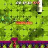 Скриншот Bug N Out – Изображение 5