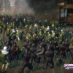 Скриншот Total War: Shogun 2 - Fall of the Samurai – Изображение 14