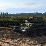 Скриншот Steel Division 2 – Изображение 2