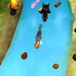 Скриншот Aztec Odyssey – Изображение 5