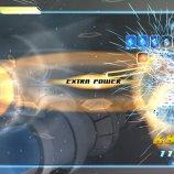 Скриншот Shatter – Изображение 1