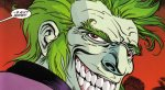 Самые безумные инеобычные версии Джокера вкомиксах. - Изображение 6
