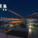 Скриншот The Sniper VR – Изображение 1