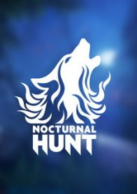 Nocturnal Hunt