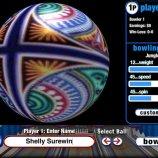 Скриншот Gutterball 2 – Изображение 4