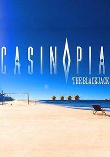 Casinopia: The Blackjack