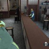 Скриншот Torrente 3: El Protector – Изображение 9