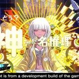Скриншот Danganronpa V3: Killing Harmony – Изображение 8