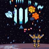 Скриншот Super Galaxy Squadron – Изображение 7