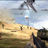 Скриншот Battlefield 1942 – Изображение 1