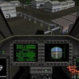Скриншот Ударная сила – Изображение 3