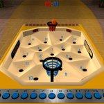 Скриншот Basketball - arcade machine from USSR – Изображение 3