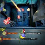 Скриншот Xbird – Изображение 4