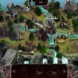 Скриншот The Far Kingdoms: Sacred Grove Solitaire – Изображение 5