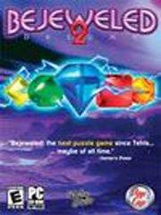 Bejeweled 2 Deluxe – фото обложки игры