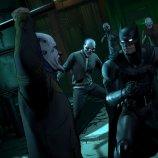 Скриншот Batman: The Enemy Within - The Telltale Series – Изображение 2