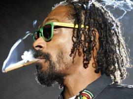 Snoop Dogg создаст свою киберспортивную «гангста»-лигу