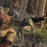 Скриншот Asura's Wrath – Изображение 6