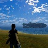 Скриншот Gaia – Изображение 5