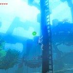 Скриншот The Legend of Zelda: Breath of the Wild – Изображение 17
