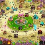 Скриншот Kingdom Rush: Vengeance – Изображение 4