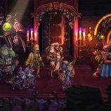 Скриншот SteamWorld Quest: Hand of Gilgamech – Изображение 8