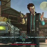 Скриншот Tales from the Borderlands – Изображение 11