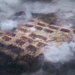 Скриншот Total War: Three Kingdoms – Изображение 27