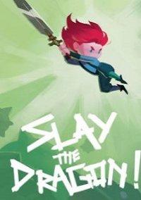 Slay the Dragon! – фото обложки игры
