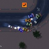 Скриншот Rush Rush Rally Racing – Изображение 3