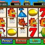 Скриншот Fowl Play Gold – Изображение 1